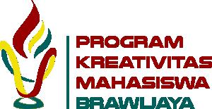 PKM Brawijaya